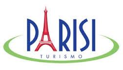 PARISI TURISMO